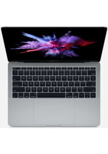 "MacBook Pro 13"" M17 2.3GHz i5 16GB/512GB SSD"