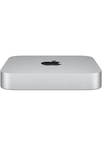 Mac Mini L12 2.3GHz i7 16GB/512GB SSD