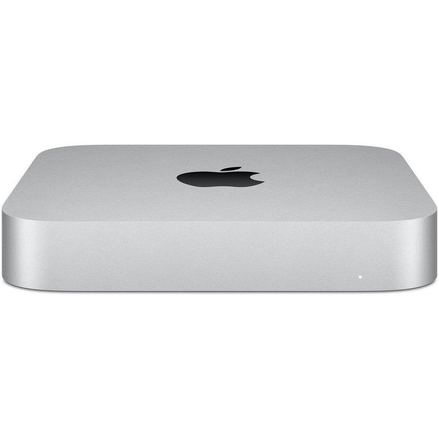 Mac Mini L12 2.3GHz i7 16GB/512GB SSD