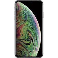iPhone XS MAX 512GB Space Gray - Unlocked