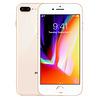 Apple iPhone 8 Plus 64GB Gold - Unlocked