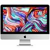 """Apple iMac 27"""" L12 2.9GHz i5 8GB/500GB SSD"""