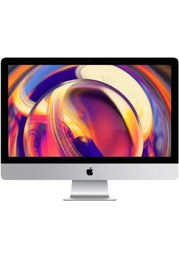 """iMac 27"""" L13 3.4GHz i5 8GB/512GB SSD"""