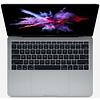 """Apple MacBook Pro 13"""" M17 2.3GHz i5 8GB/128GB SSD B Grade"""