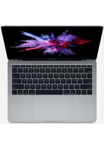 """MacBook Pro 13"""" M17 2.3GHz i5 8GB/128GB SSD B Grade"""