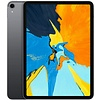 "Apple iPad Pro 11"" 128GB WiFi + Cellular Space Gray (G4) B Grade"
