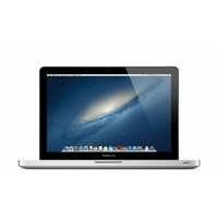"MacBook Pro 13"" M12 2.5GHz i5 16GB/500 GB SSD"