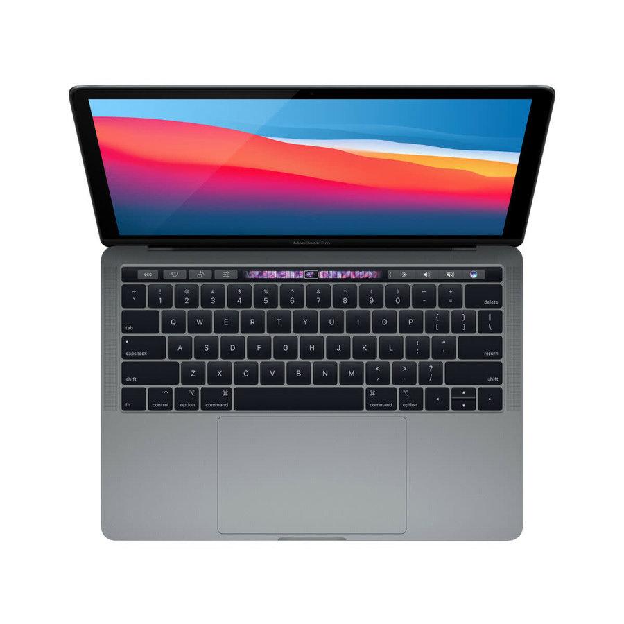 "13"" MacBook Pro 2018 2.3GHz i5 16GB/512GB SSD Touch Bar"