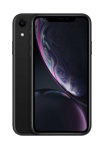 iPhone XR 64GB Space Gray - Unlocked