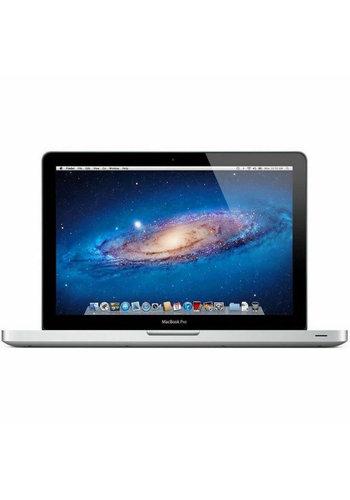 "MacBook Pro 13"" M12 2.5GHz i5 8GB/256GB SSD"
