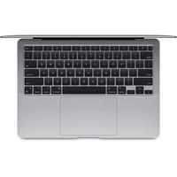 "MacBook Air 13"" 2020 1.1GHz i5 8GB/512SSD"