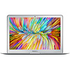"Apple Macbook Air 13"" M13 1.7GHz i7 8GB/512GB SSD"