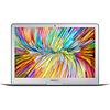 "Apple Macbook Air 13"" E15 1.6GHz i5 4GB/256GB SSD"