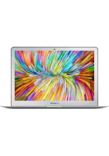 """Macbook Air 13"""" E15 1.6GHz i5 8GB/128GB SSD"""