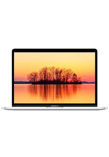 """MacBook Pro 15"""" M15 2.5GHz i7 16GB/512GB DG"""
