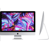 "Apple iMac 21.5"" 2017 4k Retina 3.4GHz i5 8GB / 512GB SSD"
