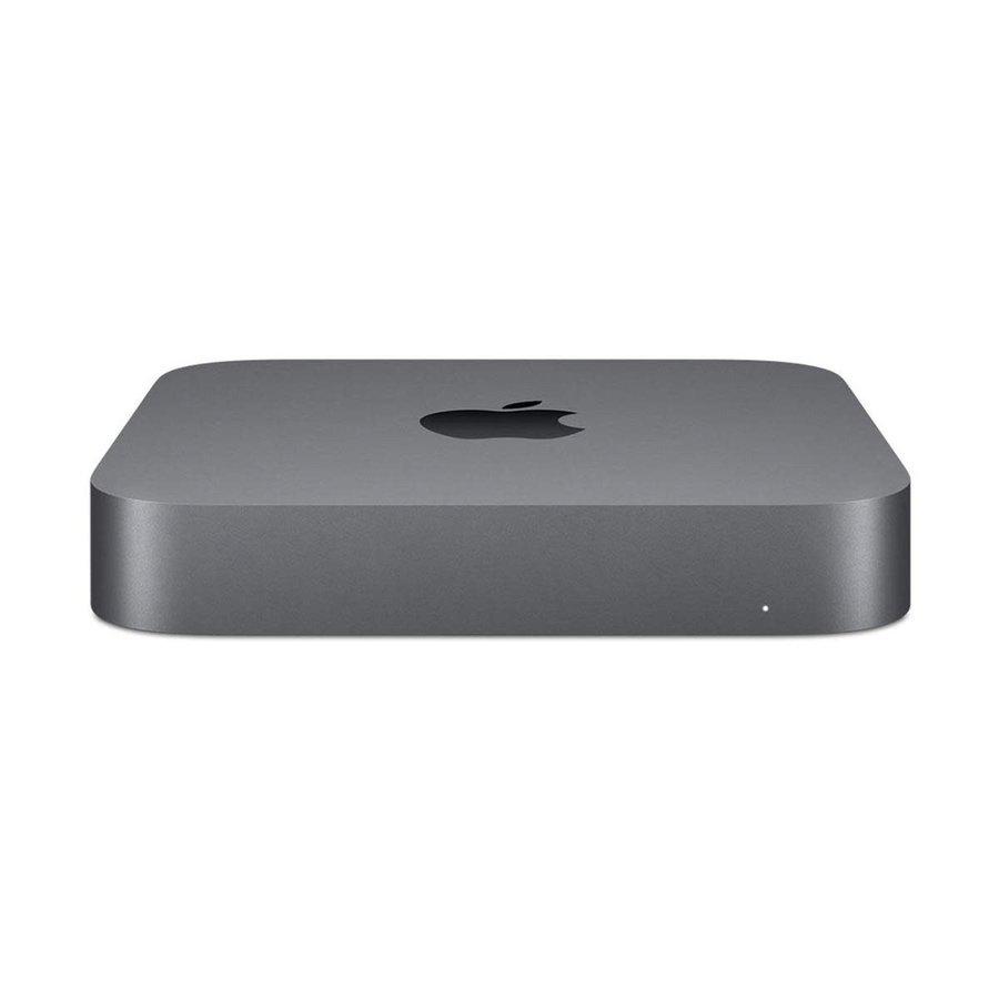 2018 Mac Mini 3.0GHz Six Core i5 8GB/512GB SSD