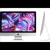 "Apple iMac 21.5"" 2017 4k Retina 3.4GHz i5 16GB/256GB SSD"
