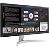 """LG Electronics LG UltraWide WFHD 29"""" Monitor"""