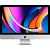 "Apple iMac 27"" 2019 Retina 5k 6 Core 3.7GHz i5 32GB / 1TB SSD 8GB Gfx"