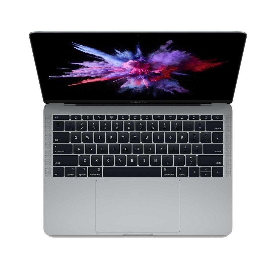 "MacBook Pro 13"" M17 2.3GHz i5 16GB/256GB SSD"