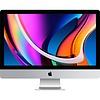 """Apple iMac 27"""" L15 5K Retina 3.2GHz i5 8GB/2TB SSD"""