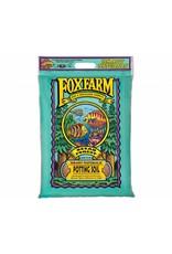Fox Farm Ocean Forest 12 qt