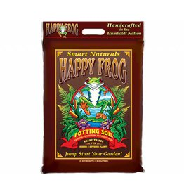 Fox Farm Happy Frog 12 qt