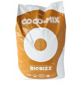 Hydrofarm BioBizz Coco-Mix 50L bag