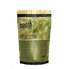 Roots Organics Elemental 3 lbs