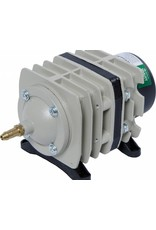 Air Pump 6 Outlets 20W 45L min (12/cs)