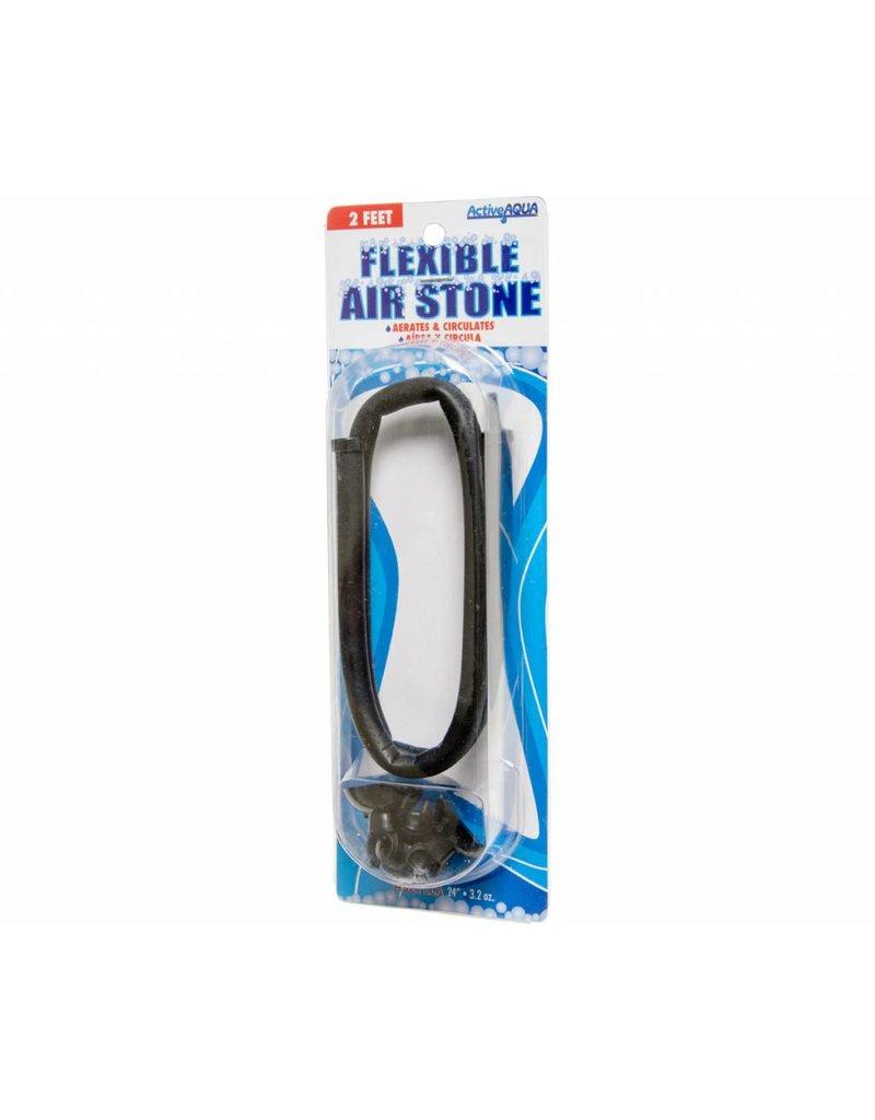 2 Ft Flexible Air Stone