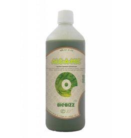 Biobizz BioBizz Alg-a-Mic 1L