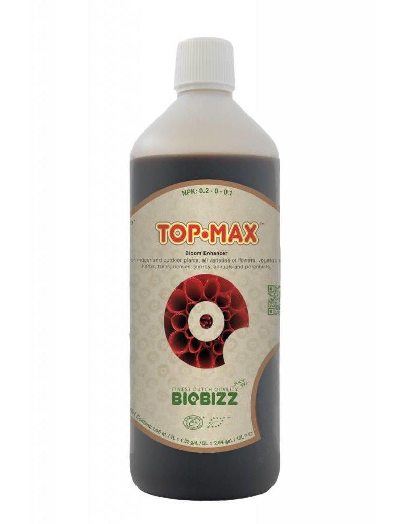 BioBizz Top-Max 1L