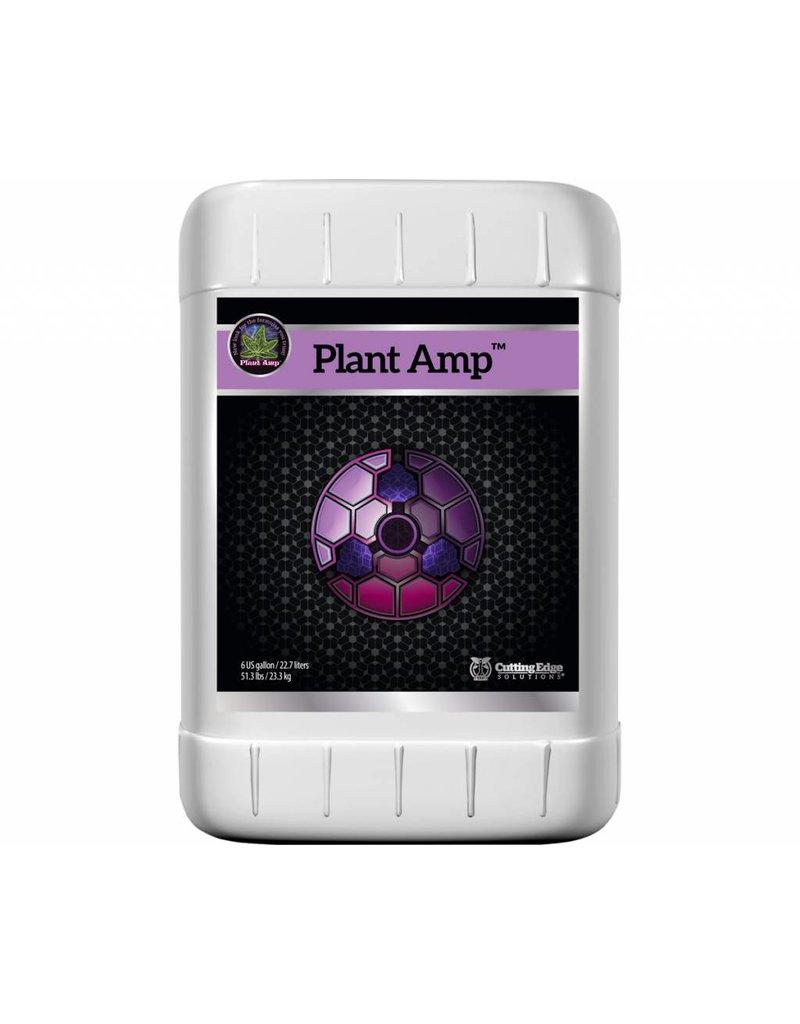 Plant Amp 6 Gallon