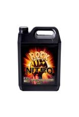 Rock Nitro 1L (12/cs)