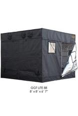 8'x8' LITE LINE Gorilla Grow Tent (No Extension Ki