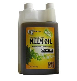 32 oz Neem Oil