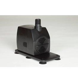 EZ Clone Machine 30 Water Pump 1125