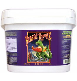 Beastie Bloomz Soluble 15lb