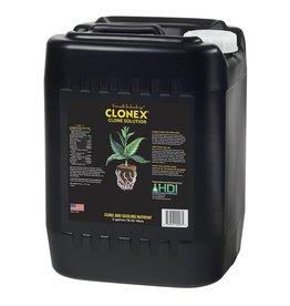 Clonex Clone Solution 5 gal