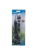 50w Submersible Aquarium Heater
