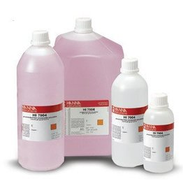 PH4 Calibration Solution, 16 o