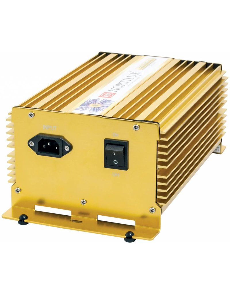 1000W Gold E Ballast 120/240