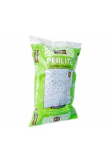 Grow!t #2 Perlite, Super Course, 4 cu ft