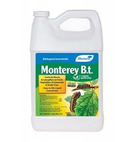 Monterey B.t. Gal