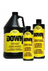 pH Down  32oz