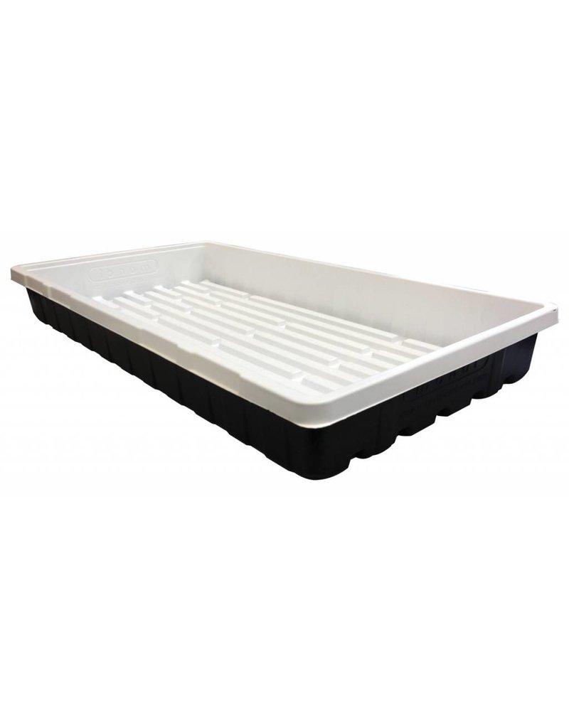 Mondi Black & white premium 10 x 20 Propagation Tray, cut kit