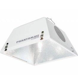Phantom 315W CMH Ref Unit