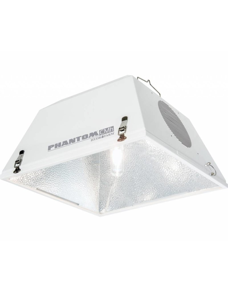 Phantom 315W CMH Ref Unit